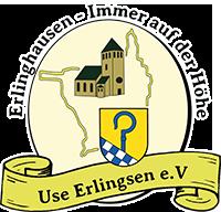 Logo Use Erlingsen NEU klein weisser Rand