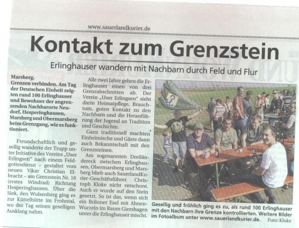 Grenzbegang2011