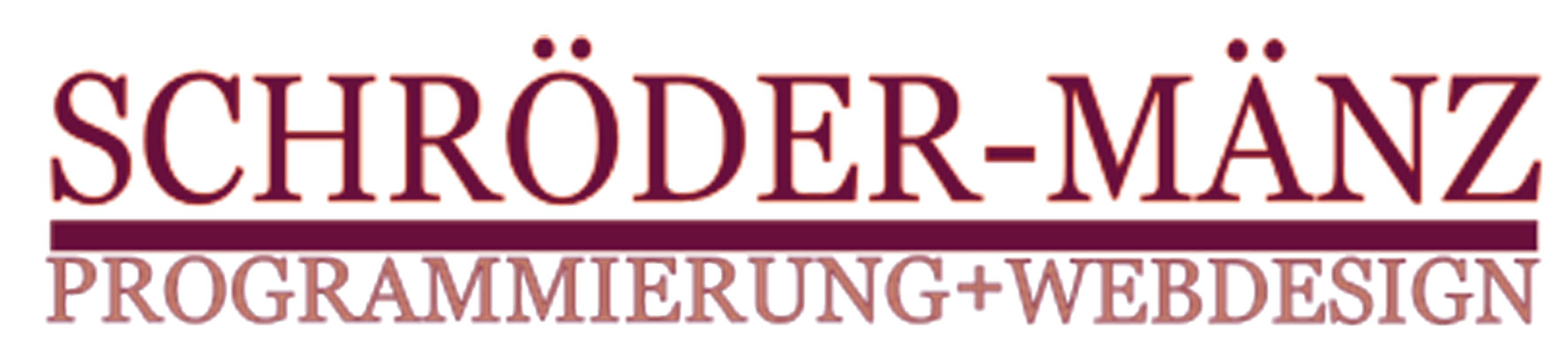 Webdesign Marsberg