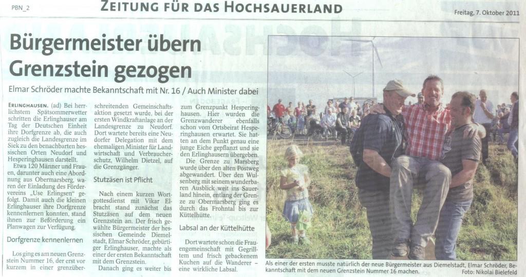 Grenzbegang2011WP
