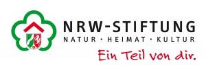 Logo_NRW_Stiftung_4c