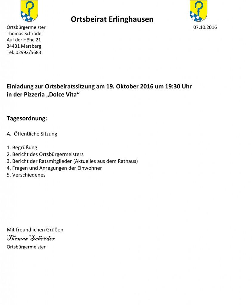 ortsbeirat-19-oktober-einladung
